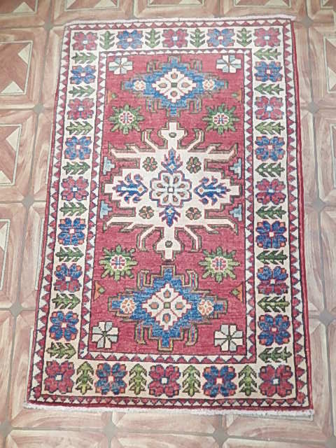 2x3 Rugs. Gallery Of X Rugs Deals U Sales At Shop Better ...