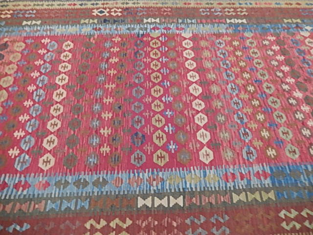 8 x 13 cherokee inspired kilim rug clearance sale cheap lowest price ebay. Black Bedroom Furniture Sets. Home Design Ideas