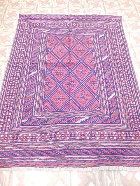 family room rug 5x7 baluch rug near you handmade ebay. Black Bedroom Furniture Sets. Home Design Ideas