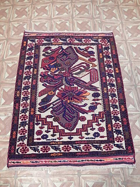 rugs sale cheap living area room hand knotted rug 3x4