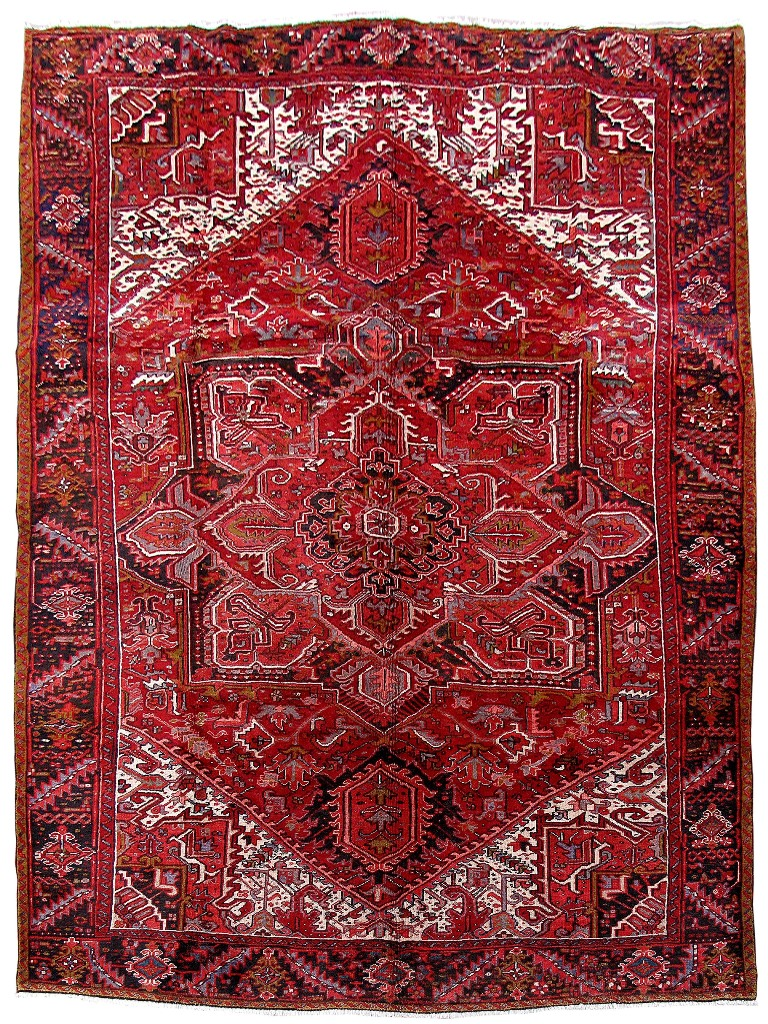 10 by 13 area rugs shop kas rugs medallion rectangular for 10 x 13 living room layout