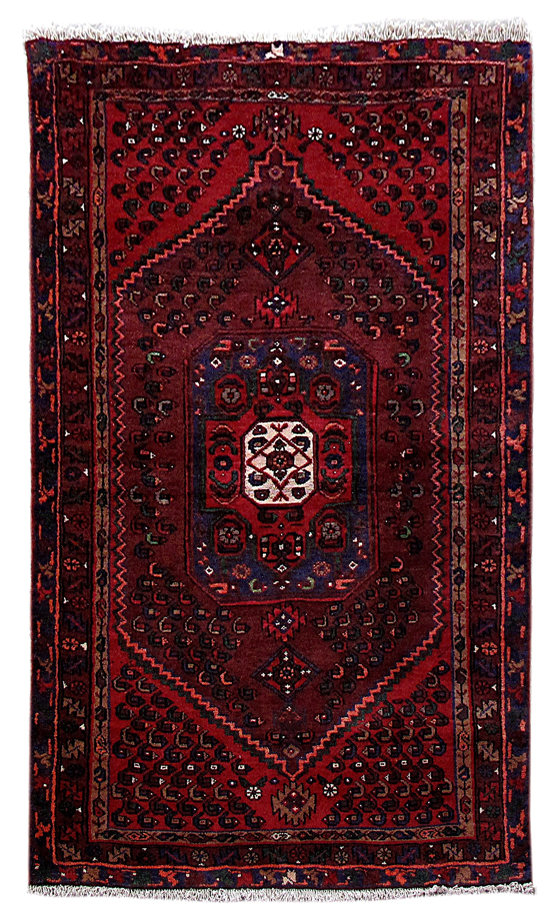 Up to 80% off area rug sale today. Every brand, every style and every color of rug at the lowest prices.