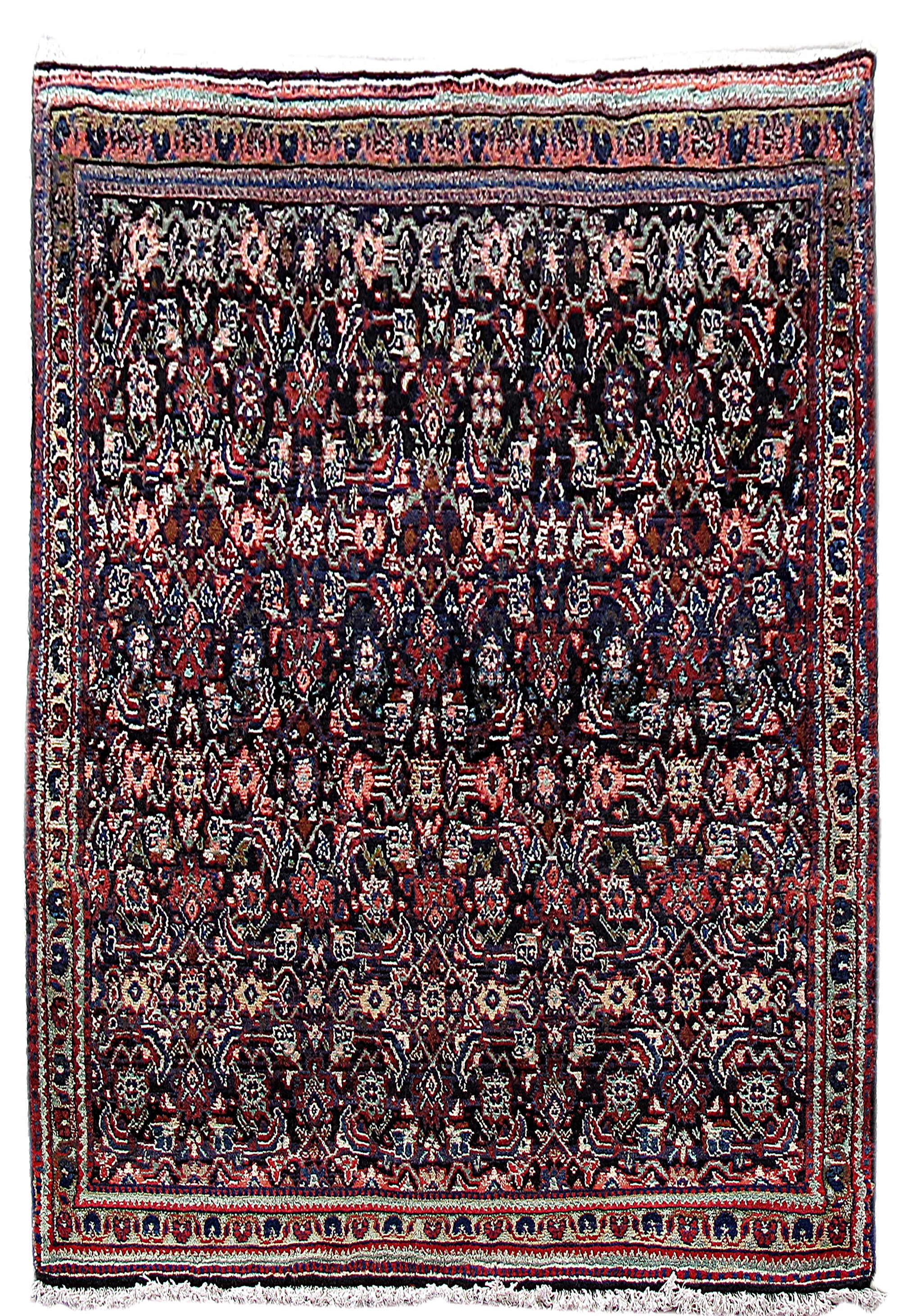 Cheap rugs online for Cheap rugs online