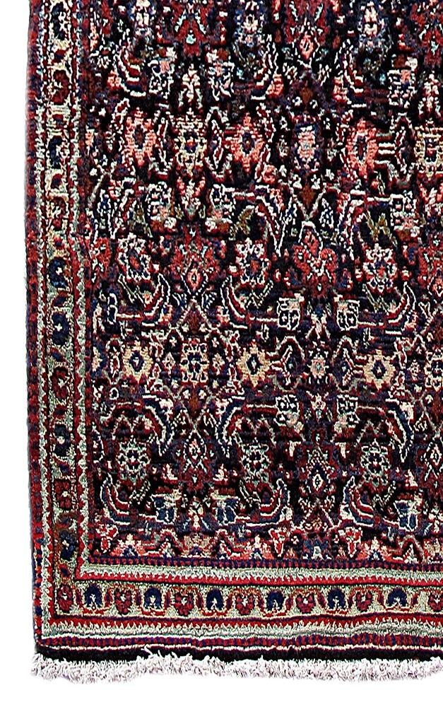 persian hamadan original carpet rug sale online cheap hand knotted rug 4x6 ebay. Black Bedroom Furniture Sets. Home Design Ideas