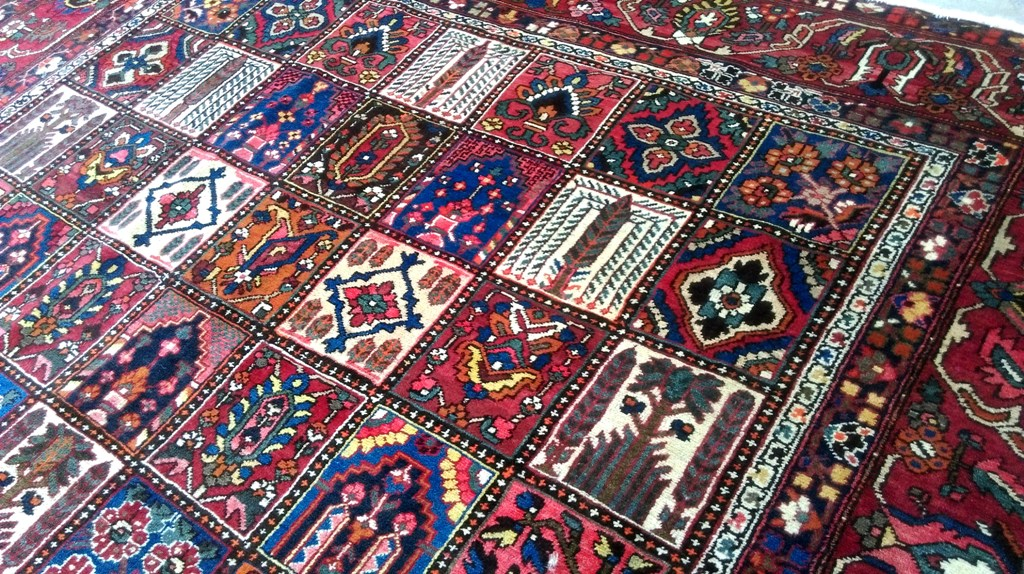 11x14 rugs beautiful discount rugs buy rugs online area