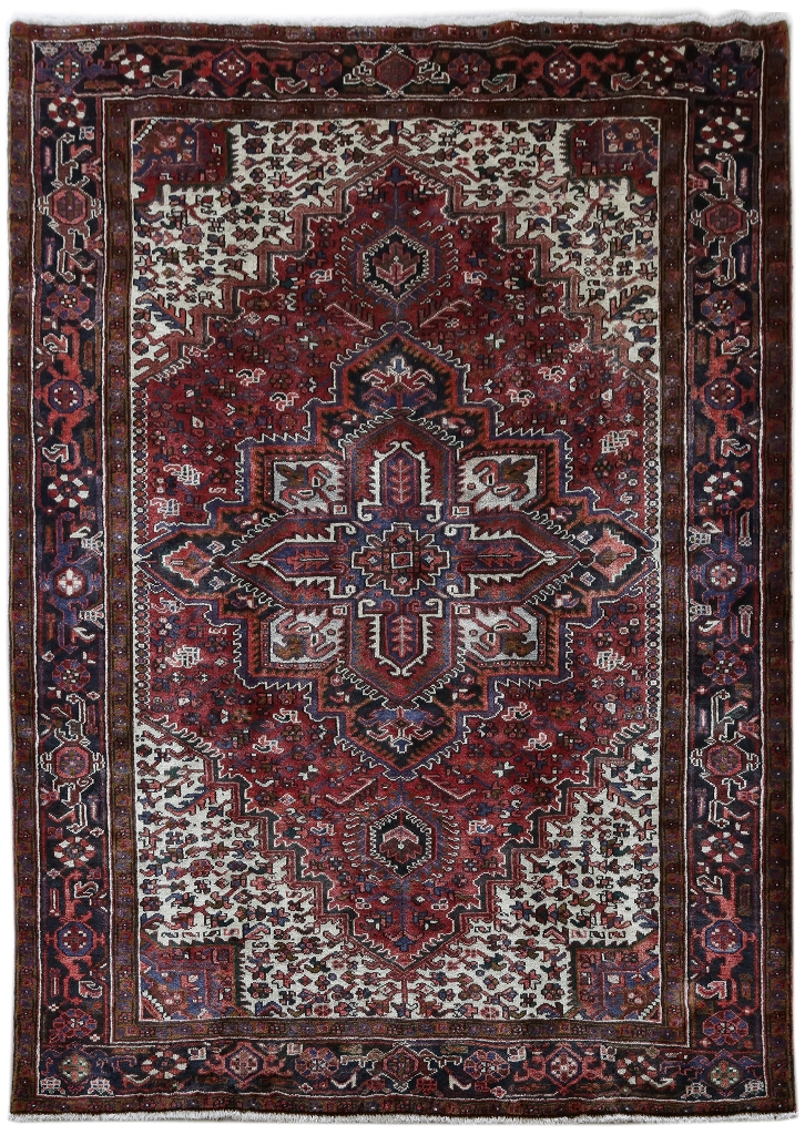 Image Is Loading Lowest Price Area Rugs Handmade Burgundy 7 039