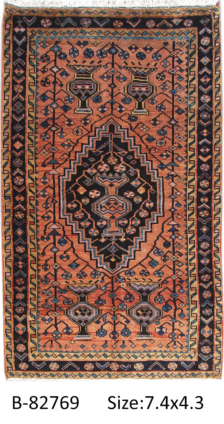 Authentic Rug Rugs Discount Prices Handmade Rug 4x7
