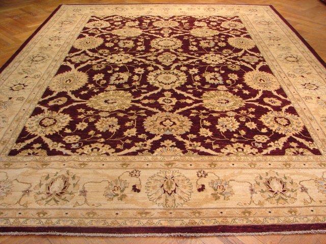 Karastan Carpet Pad Images Haddington Tufted