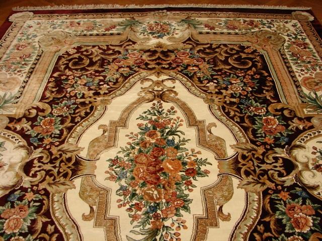 rug Original view Rug