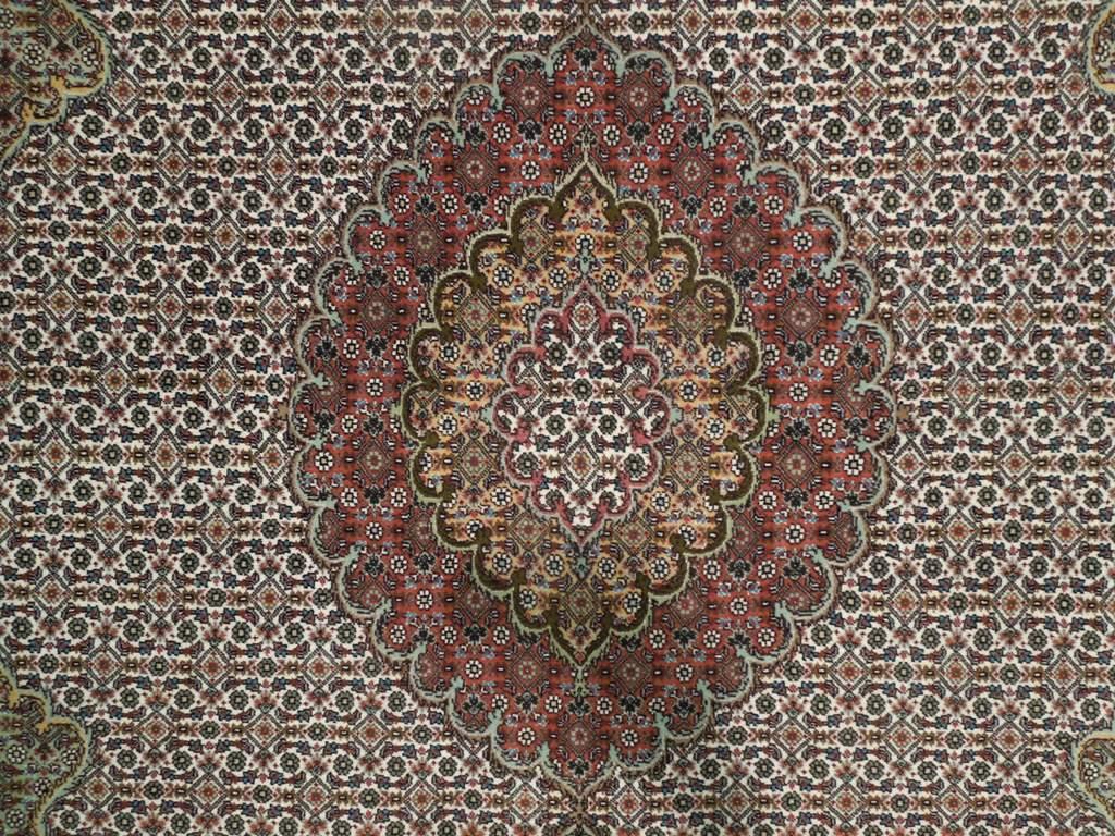 Original Design carpet