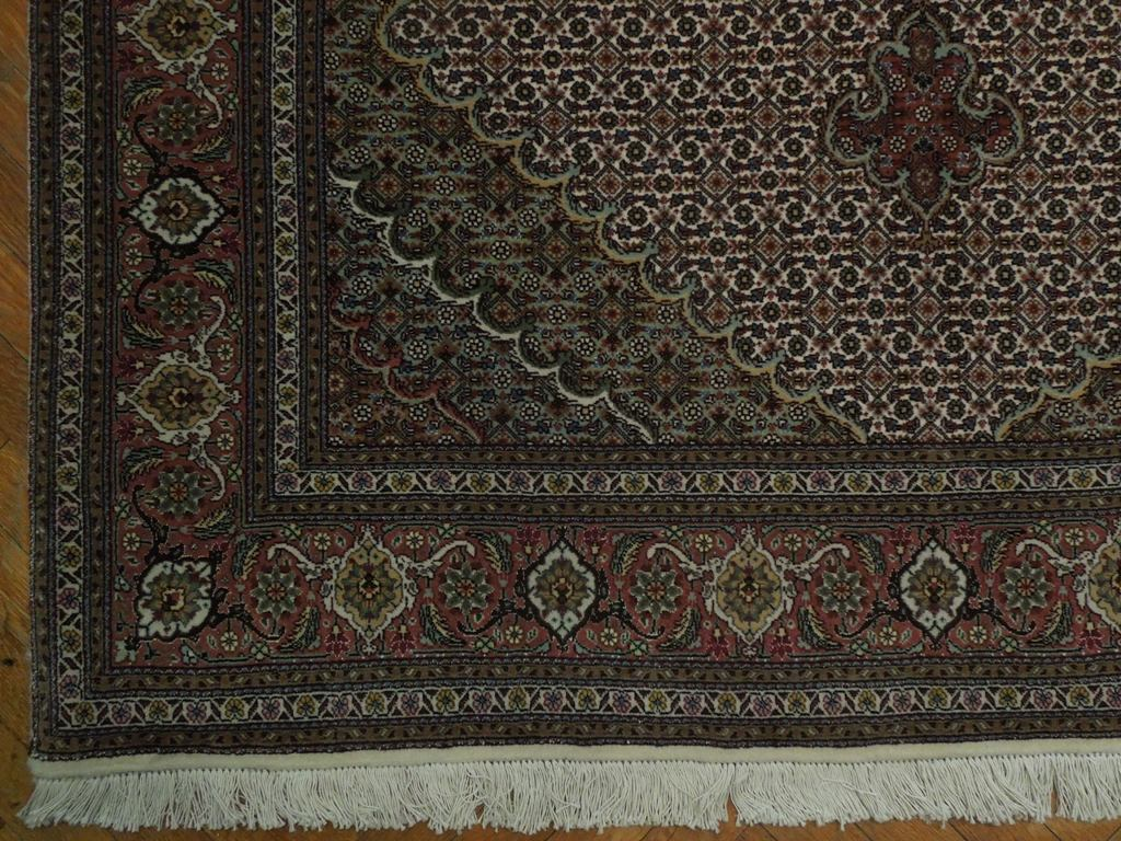 Lowest Price best Deals on Handmade rug in USA
