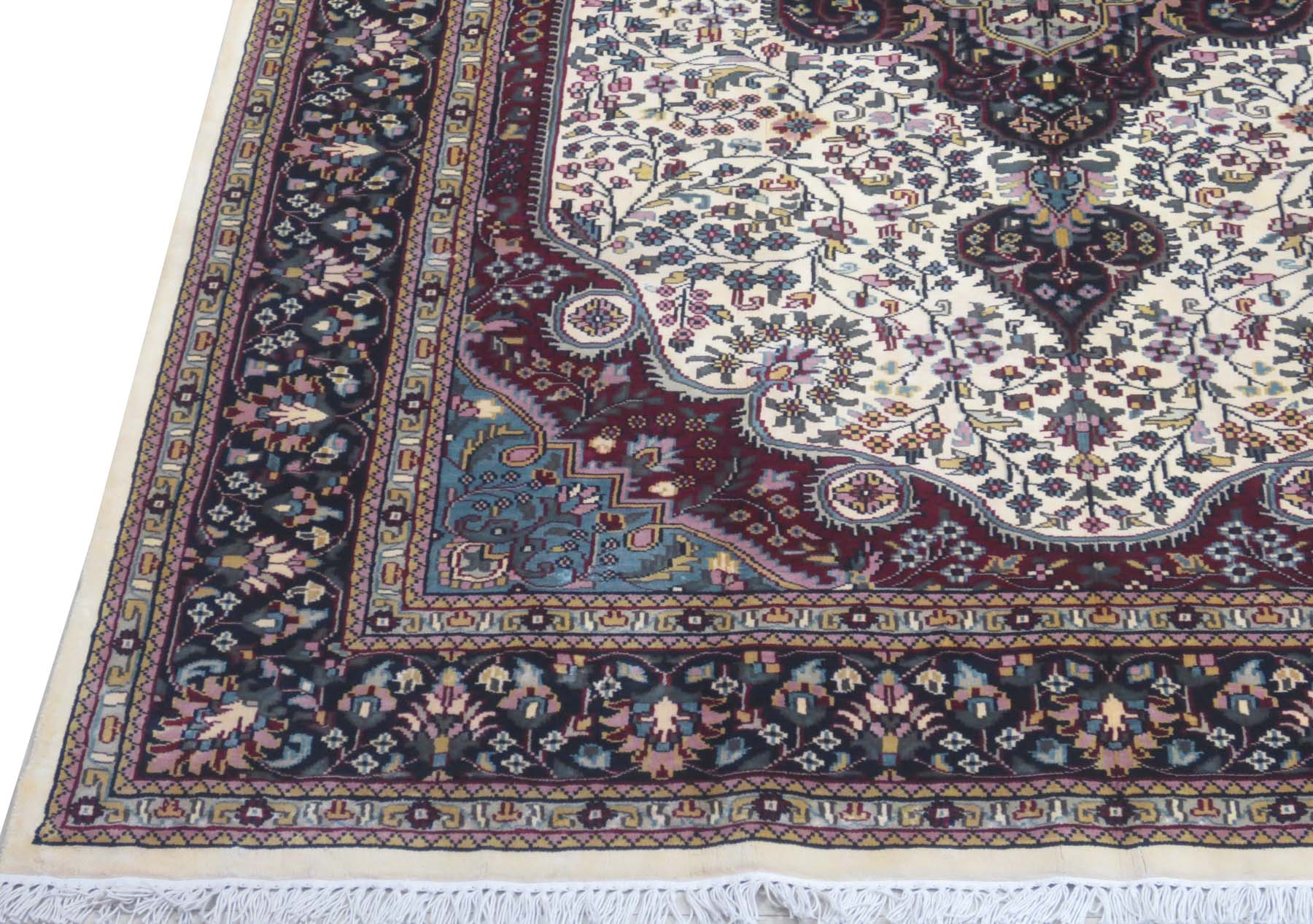 area rugs for cheap ivory 6x9 area rugs silk kashmir cheap rugs for 30445
